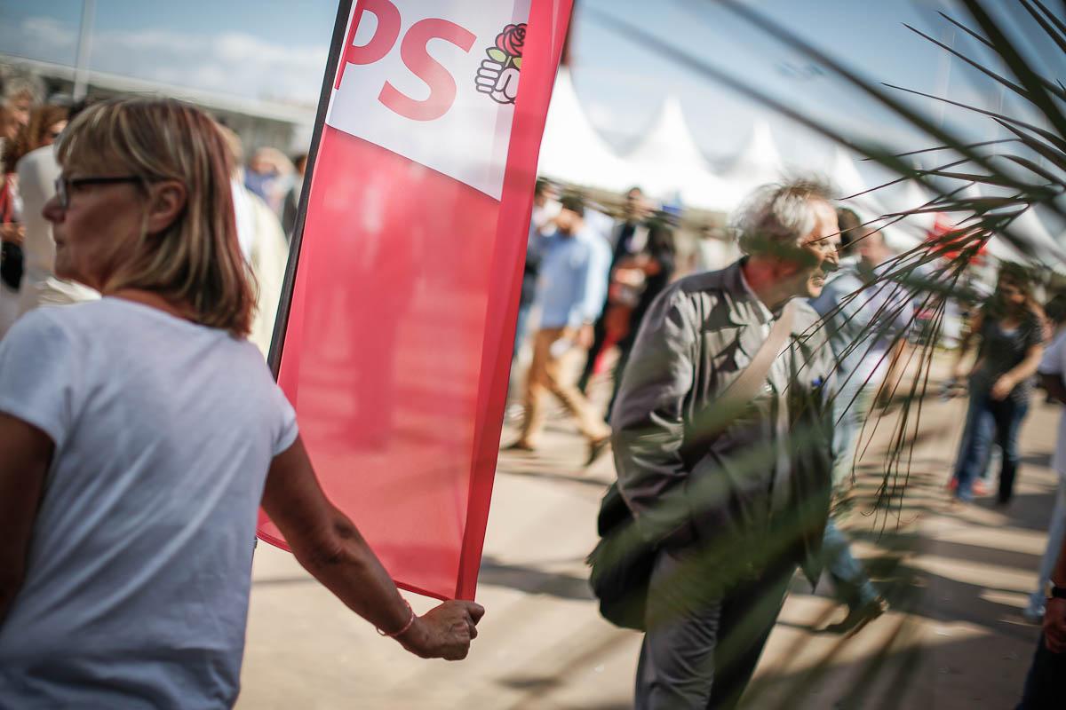 Université d'été PS: le week-end du 25 et 26/08/2012