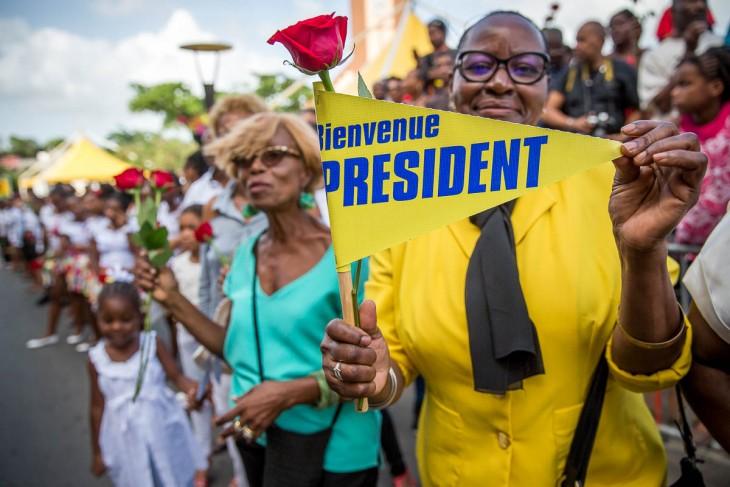 François-Hollande-dans-les-Caraïbes-7-au-13052015